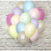 Заказ и доставка шаров в Москве круглосуточно