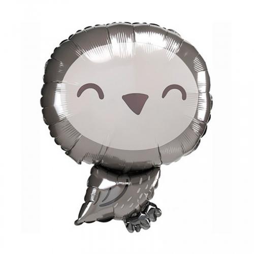 Доставка шариков москва