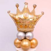 Сеты с короной