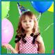 Купить шарики на день рождения - отличная идея. Шары с гелием на день рождения и другие случаи в Мимо Дутти. Доставка шариков 24 часа, 7 дней в неделю