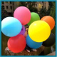 Большие гелиевые шары купить в Москве с доставкой. Заказ больших шаров. Тел. +79647757070. Мимо Дутти.