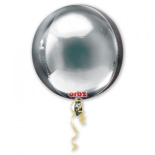 Большие шары с гелием. Большой выбор, низкие цены. Круглосуточная доставка. Мимо Дутти, Москва
