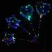 Светящиеся шары BOBO купить в Москве в розницу недорого