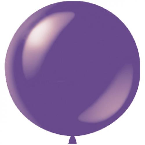 Шары с гелием любого цвета и размера. Большие шары с гелием в магазине Мимо Дутти. Доставка по Москве и МО круглосуточно. Заказ шариков по тел: +79647757070